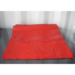 broken glass bag 60 micron 100 per box 16 x 29 x 38extra heavy duty bin bagsbroken glass bag702795223243 96