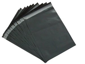 mail bags 55 micron greymailing shipping mailing bags702795998417 192